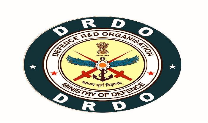 DRDO Senior Technical Assistant Exam 2018: एडमिट कार्ड जारी, drdo.gov.in पर करें डाउनलोड