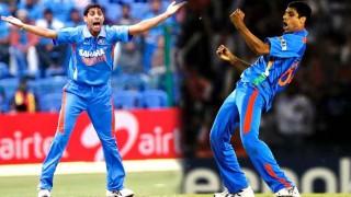 India vs England: Ashish Nehra eyeing comeback in ODI series