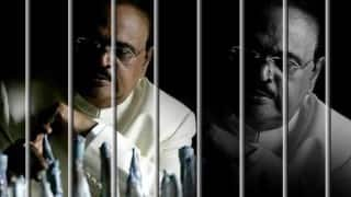Court asks jail officials to take Chhagan Bhujbal to JJ Hospital for angiography