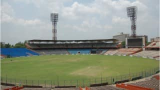 T20 World cup: Iconic Eden Gardens brings in hi-tech to tackle rain threat