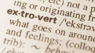 7 Myths About Extroverts—Busted