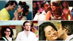 Happy Birthday Kangana Ranaut: Hrithik Roshan, Ajay Devgn, Nicholas Lafferty – 5 love affairs Kangy was rumoured to be in