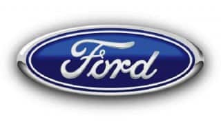 Ford to build small-car factory in Mexico, adding 2,800 jobs