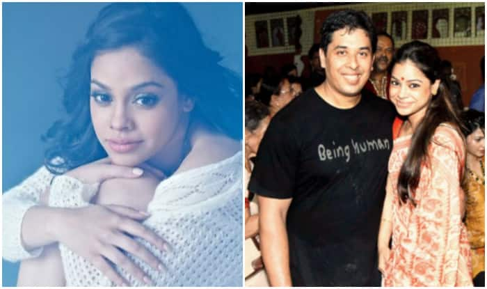 kapil and sumona relationship with god