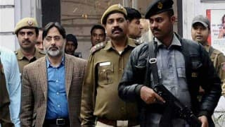 SA Geelani's son summoned for questioning by NIA