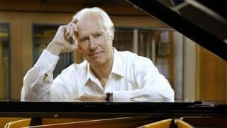 George Martin, the fifth Beatle, passes away at 90