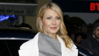 Gwyneth Paltrow accused of being a 'backstabber'