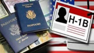 Indian IT  professionals face visa restrictions in UK, US & Singapore; Will companies cope up?
