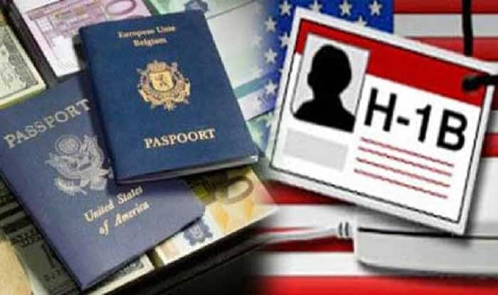 Indian techies in US to be in a fix as implement of strict rules on H1B, L1 visas likely