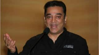 We need passionate film archivists: Kamal Haasan