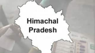 Himachal Pradesh High Court suspends sentence of former Himachal minister in land grab case