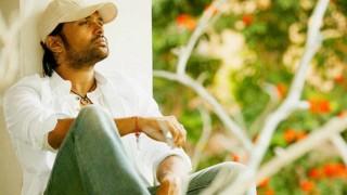 देखिये हिमेश रेशमिया के टॉप 10 गाने