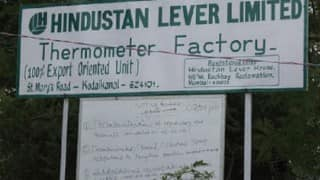 Kodaikanal mercury poisoning: Hindustan Unilever pays workers affected; Know how a rap song solved 15-year-old problem