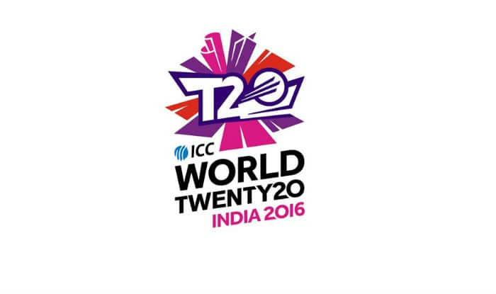t twenty world cup T-20 world cup : icc decided to shift 2018's t-20 world cup to 2020 । वनइंडिया हिंदी - duration: 2:01 oneindia hindi | वनइंडिया हिन्दी 265,014 views.