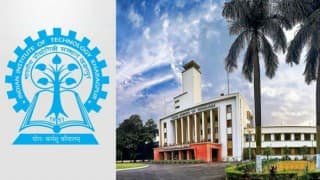 IIT-Kharagpur Students Bag 200+ Pre-placement Offers at Top MNCs For First Time