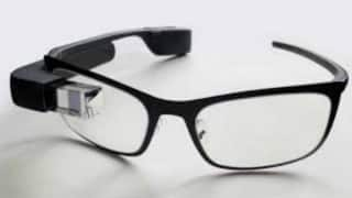 Google Glass delivers key results for 'organs-on-chips' technology
