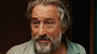 Robert De Niro pulls anti-vaccine docu from Tribeca Film Fest