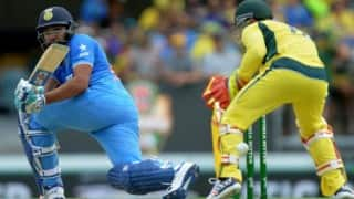 India vs Australia 1st T20I Live Streaming: Get IND vs AUS Live Stream And Telecast Details