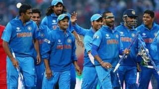 ICC T20 World Cup 2016: What does the future hold for India, Australia and Pakistan?