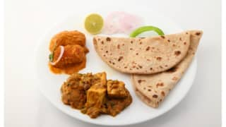 What is World Food India 2017?