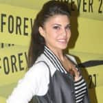 Jacqueline Fernandez to star in Pitbull's next music video!