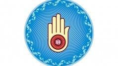 Meru Trayodashi 2020: मेरू त्रयोदिशी तिथि, महत्व, जैन धर्म में क्यों खास है ये दिन, 5 मेरू का संकल्प