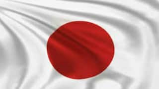 Japan's unemployment rate falls in January