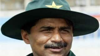 There is Huge Gap in Talent Between India And Pakistan Players: Javed Miandad