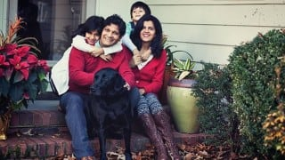 Jay Chaudhuri Wins Democratic Primary to Advance to General Election for N.C. State Senate