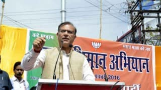 Government to provide more capital to PSU banks, if needed: Jayant Sinha