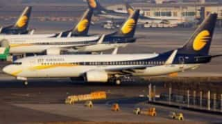 Jet Airways monsoon sale: Book one-way tickets at Rs 1,111 on select domestic flights