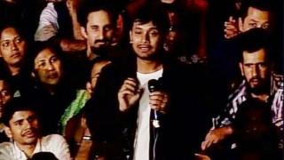 Kanhaiya Kumar practising double-standard on freedom of speech: Sushil Kumar Modi