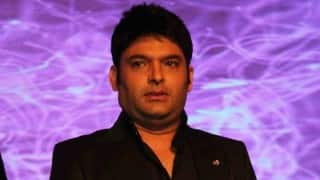 Kapil Sharma housed in trouble! Police in Oshiwara record a number of construction violations in his flat