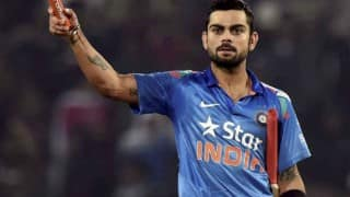 India Vs Sri Lanka, Video Highlights: Watch match highlights & results of IND vs SL, 4th T20 Asia cup 2016 Match