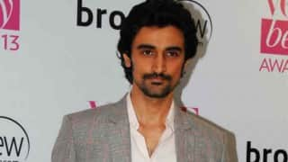 Noblemen Teaser Featuring Kunal Kapoor Out; Watch Here