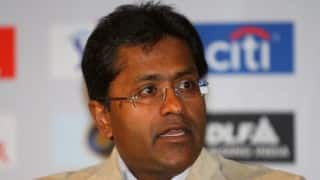 Lalit Modi extradition receives approval from Supreme Court; ED to begin process soon