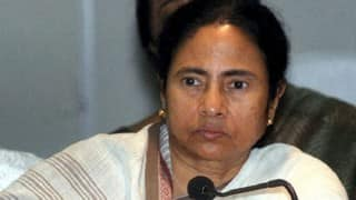 Kolkata bridge collapse: Mamata Banerjee refuses CBI inquiry for now; assures action against those involved