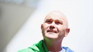 Cricket Australia pays tribute to Martin Crowe