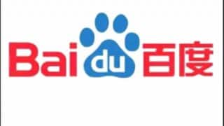 Baidu launches platform for advertisers, publishers in India