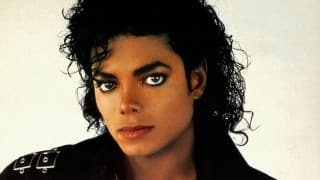 Sony buys out Michael Jackson music venture stake
