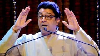 BMC Elections 2017: MNS rewards wives of two men with tickets who targeted Karan Johar's Ae Dil Hai Mushkil