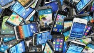 Non Chinese Mobile Smartphones: ये मोबाइल फोन्स है चीनी मोबाइल फोन्स से बेहतर, mi, Realme और OnePlus को देते हैं टक्कर