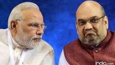 एमसीडी चुनाव: प्रचंड जीत के बावजूद बीजेपी को इन सीटों पर मिली करारी हार, देखें लिस्ट