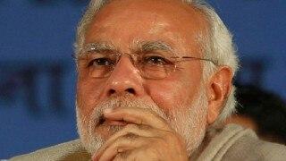 MoS Katheria hate speech & Narendra Modi's muted response: Is this 'Sab ka Saath, Sab ka Vikaas'?