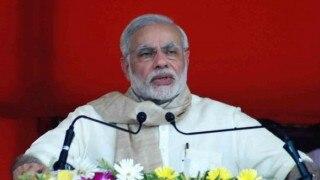 Assam Assembly Elections 2016: Narendra Modi to address two rallies in Karimganj, Rangapara today