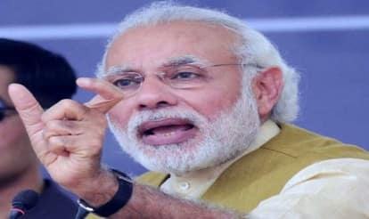 PM Narendra Modi to inaugurate bandwidth link for North East from Bangladesh