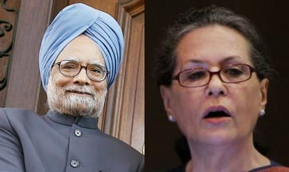Manmohan Singh, Sonia Gandhi condole demise of P.A. Sangma, recall his contributions
