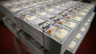 '4,000 Indian millionaires shifted overseas in 2015'