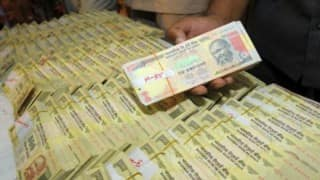 Black money: DRI probes illicit outflow of USD 505 billion