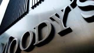 On-tap bank licencing 'credit positive' for NBFCs: Moody's